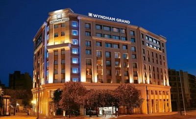Wyndham-Grand-Athens m