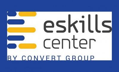 eskills-center