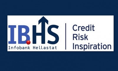 Infobank Hellastat