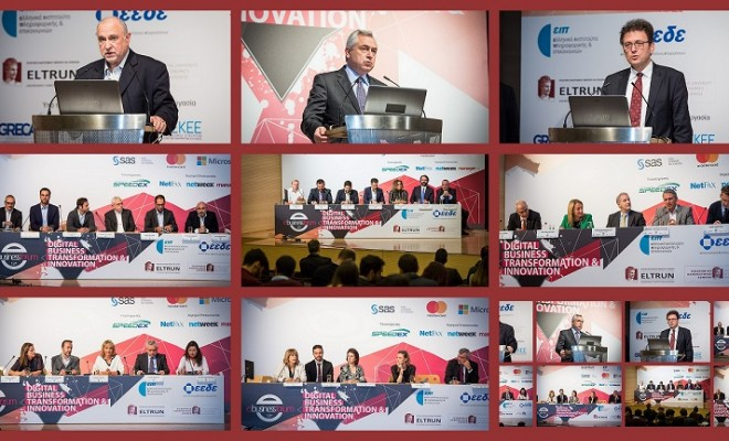e Business Forum 2017