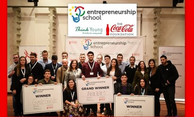 entrepreneurshipschool