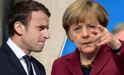 Angela-Merkel-Emmanuel