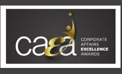 Corporate Affairs Excellence Awards
