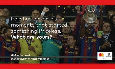Mastercard_UEFA
