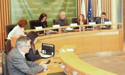 Panel-Creative Commons