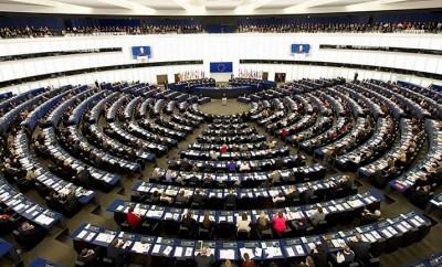 EuropeDiscourse