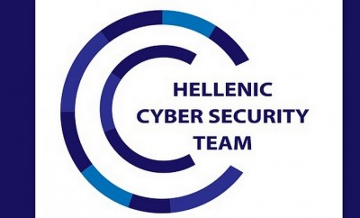 Hellenic Cyber Security