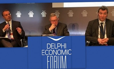 Staikouras-Delphi-Economic-Forum