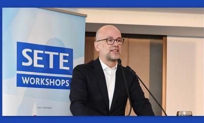 Workshop SETE - agrodiatrofi