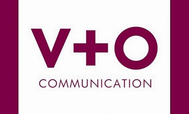 v and o