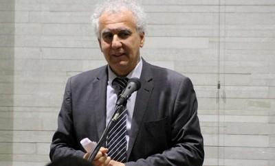Κωνσταντίνος Χριστοφίδης