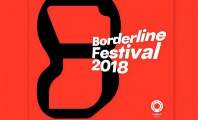 BORDERLINE FESTIVAL