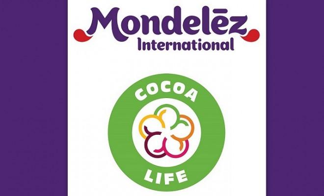 CocoaLife_Mondelez