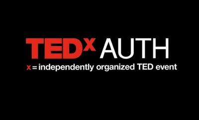 ΤEDxAUTH