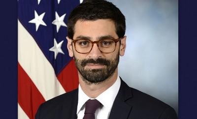 Robert S. Karem