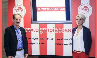 Νίκος Σπηλιόπουλος-Χριστίνα Τσιλιγκίρη