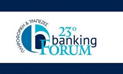 Banking Forum