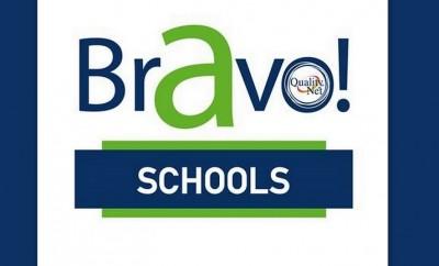 Bravoschools