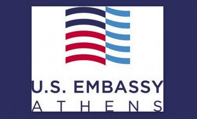 US_Embassy_Athens