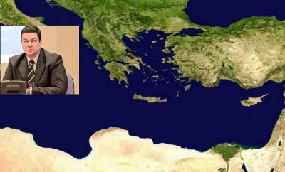 anatoliki-mesogeios
