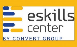 eSkills Center by Convert Group