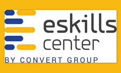 eSkills Center by Convert Group