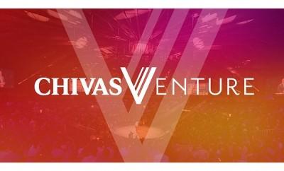 Chivas Venture