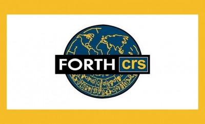 FORTHcrs