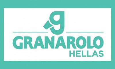 GRANAROLO_HELLAS