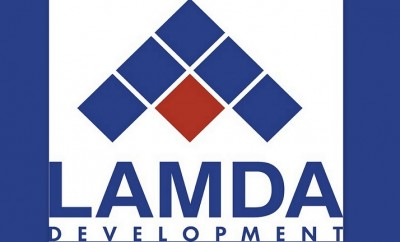 Lamda Development