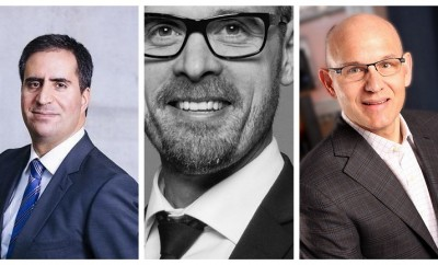 Leaders of Digital Economy- KPMG