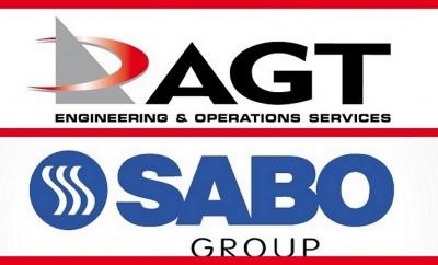 AGT - SABO