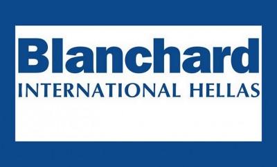 Blanchard Hellas
