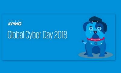 KPMG_Global_Cyber_Day