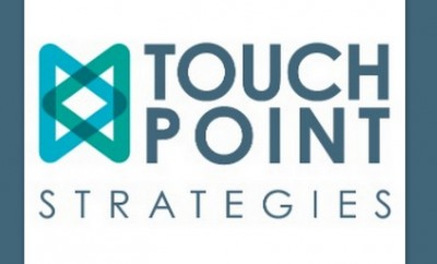 touch_point