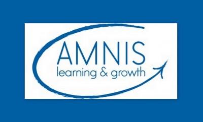 Amnis