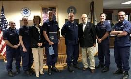 HELMEPA - US Coast Guard Eighth District