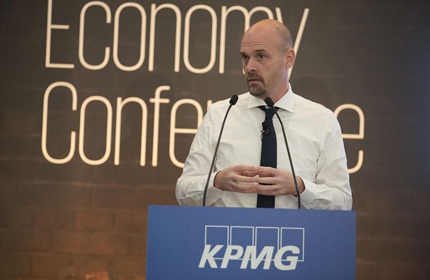 Henrik_Von_Scheel_KPMG_EVENTS
