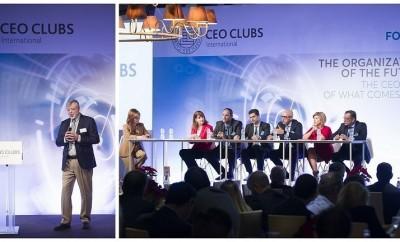 CEO Clubs m