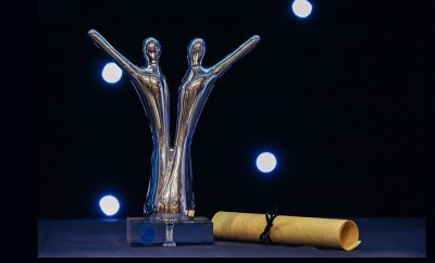 CS_Award_EIEP