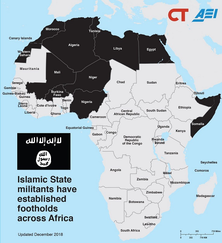 CTP-Africa-Islamic-State-safe-havens-1 m