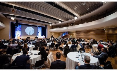 E-Business Forum