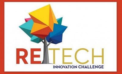 ReTechInnovation