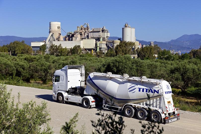 TITAN_Άποψη Εργοστασίου Δρεπάνου Αχαΐας(2) m