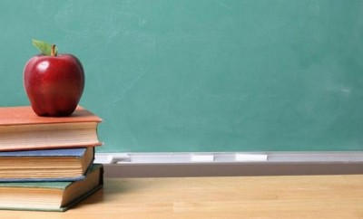 Εκπαιδευτικά Προγράμματα