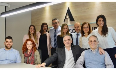 AdeccoGroupGreece_team