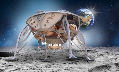 spaceilspacecraft