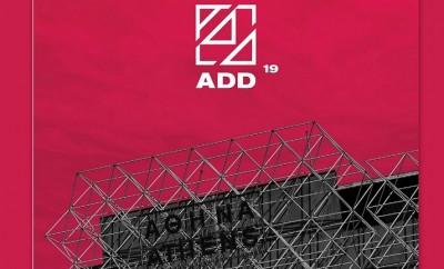 ADD2019