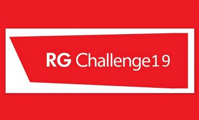 Reload Greece -RG Challenge19