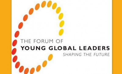 Young Global Leaders